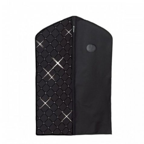 5066 Garment bag Black Diamond