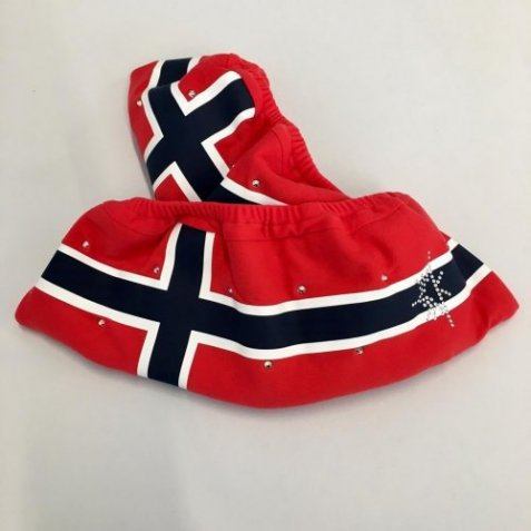 National Soakers Norway