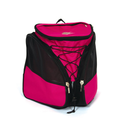 Bungee Skate Back Pack
