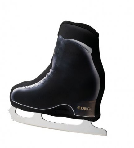 Edea Thermal Boot cover