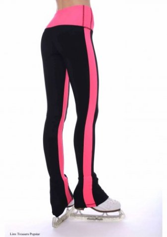Linx Trousers Pop Star