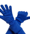 Jiv Sport Gloves G1