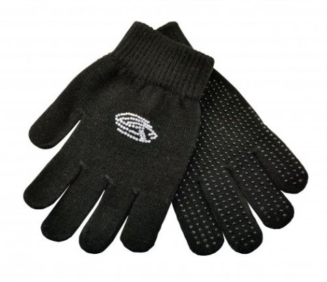 Edea Strass Gripping Gloves