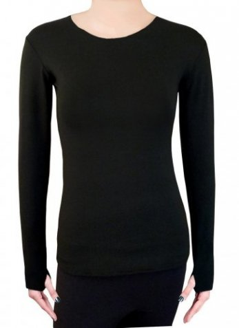 T1010 Long sleeve Shirt