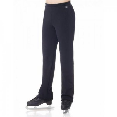 4447 Men Polartec Pants