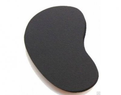 Thick Hip Protective Pad