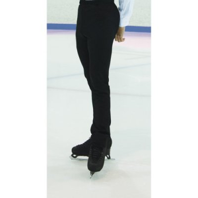 803 Mens slim Fit Skating pants