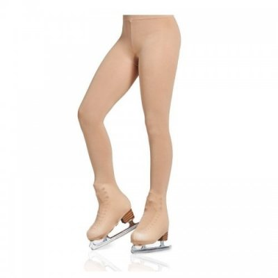 902 2-pair pack Boot cover tights