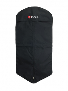 Züca Garment bag Black