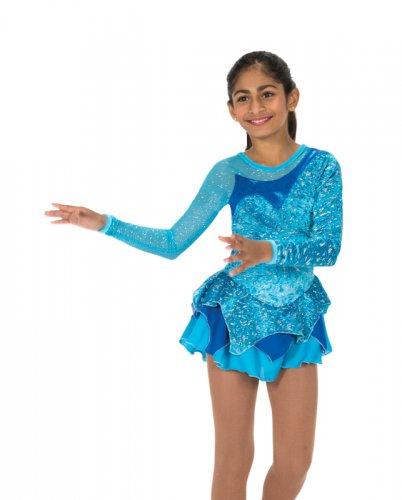 195 Tropical Tides Dress Jerry S Dresses