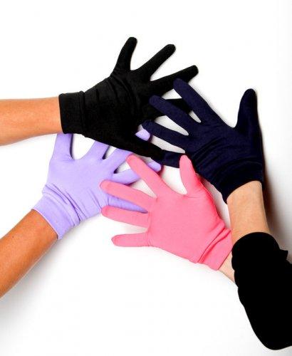 Sport Gloves Vice Opskins: Jiv Sport Gloves G1